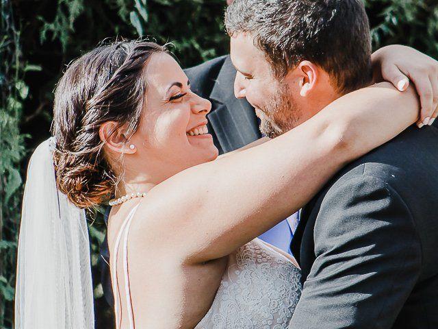 Patrick and Ariana's wedding in Ottawa, Ontario 28