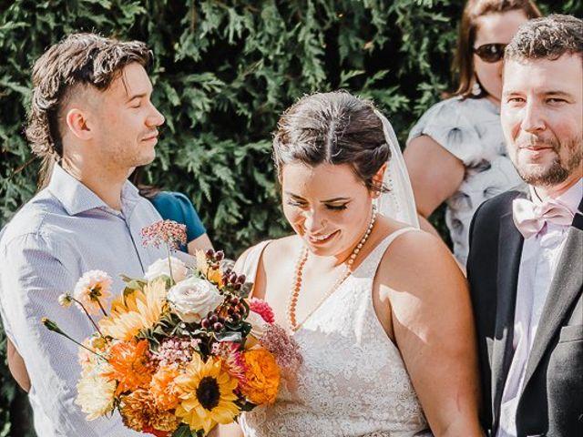 Patrick and Ariana's wedding in Ottawa, Ontario 29