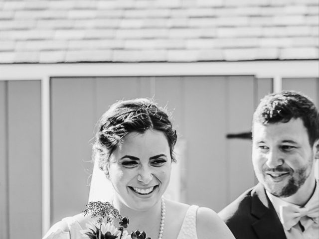Patrick and Ariana's wedding in Ottawa, Ontario 31