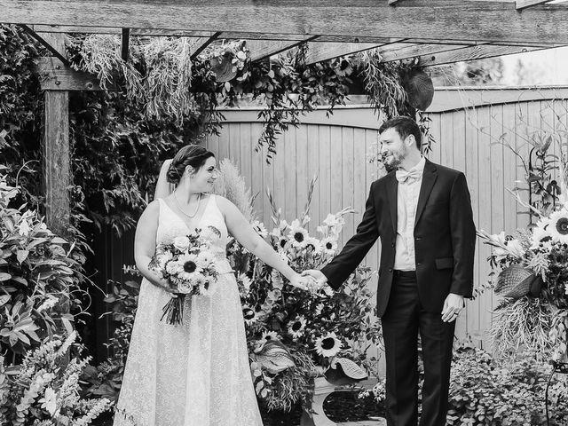Patrick and Ariana's wedding in Ottawa, Ontario 44