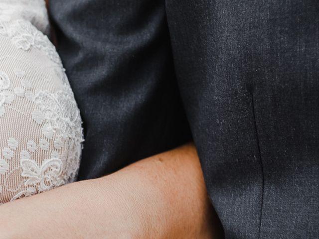 Patrick and Ariana's wedding in Ottawa, Ontario 49
