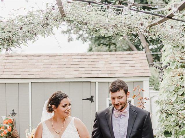 Patrick and Ariana's wedding in Ottawa, Ontario 52