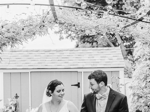 Patrick and Ariana's wedding in Ottawa, Ontario 53