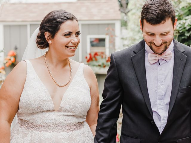 Patrick and Ariana's wedding in Ottawa, Ontario 54