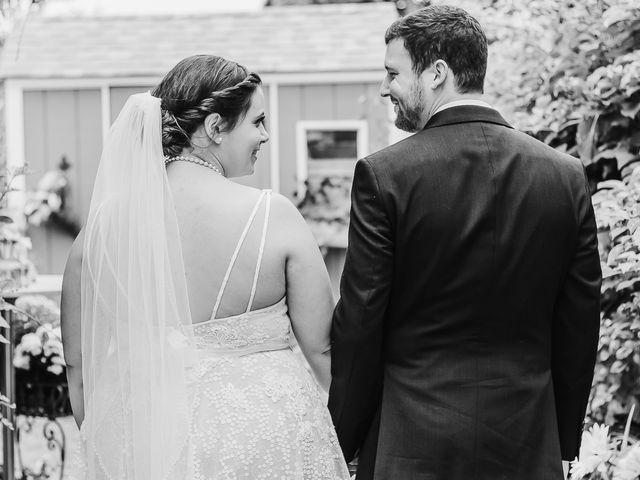Patrick and Ariana's wedding in Ottawa, Ontario 55