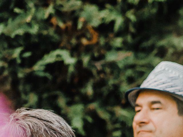 Patrick and Ariana's wedding in Ottawa, Ontario 93