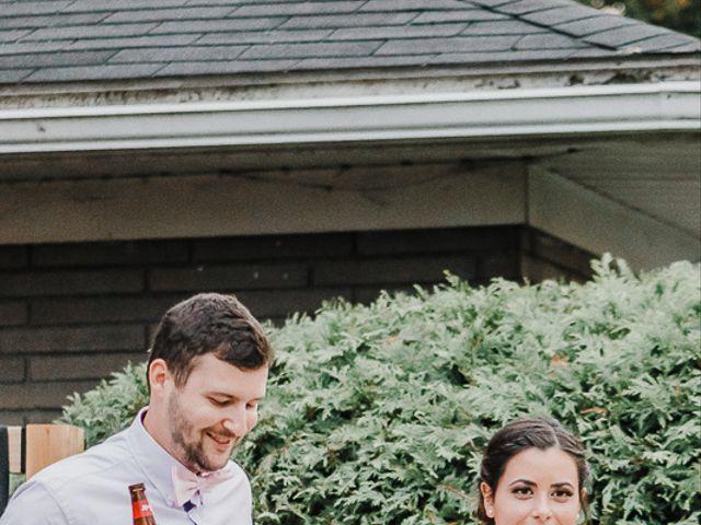 Patrick and Ariana's wedding in Ottawa, Ontario 103