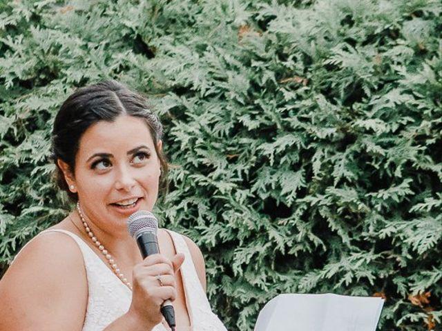 Patrick and Ariana's wedding in Ottawa, Ontario 104