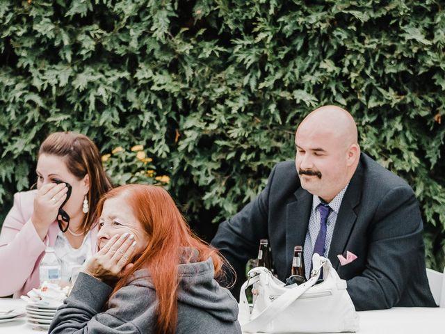 Patrick and Ariana's wedding in Ottawa, Ontario 112