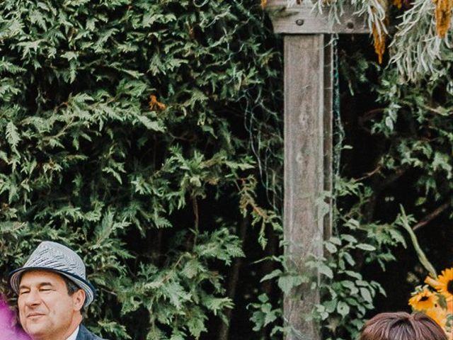 Patrick and Ariana's wedding in Ottawa, Ontario 114