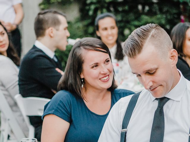 Patrick and Ariana's wedding in Ottawa, Ontario 119