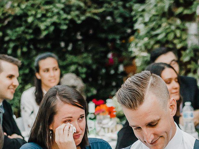 Patrick and Ariana's wedding in Ottawa, Ontario 123