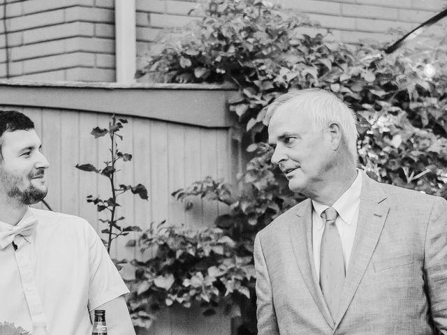 Patrick and Ariana's wedding in Ottawa, Ontario 130
