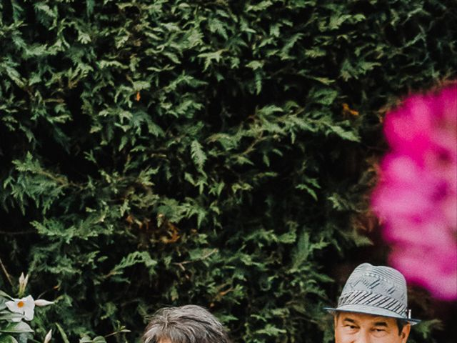 Patrick and Ariana's wedding in Ottawa, Ontario 132