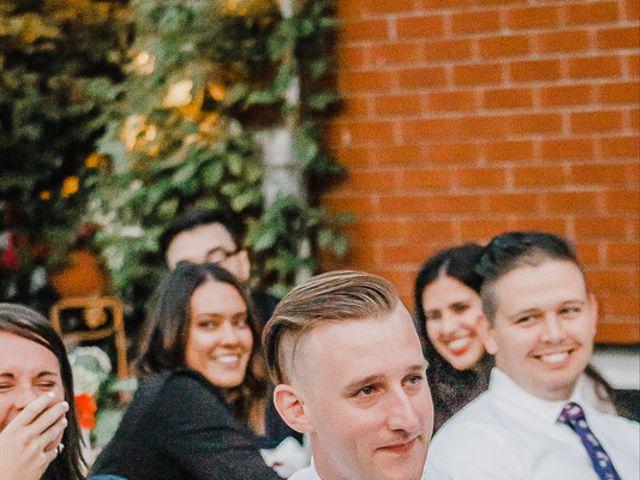 Patrick and Ariana's wedding in Ottawa, Ontario 137
