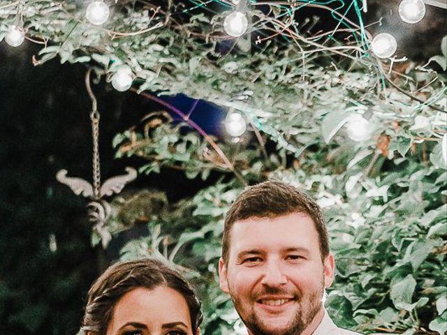 Patrick and Ariana's wedding in Ottawa, Ontario 140