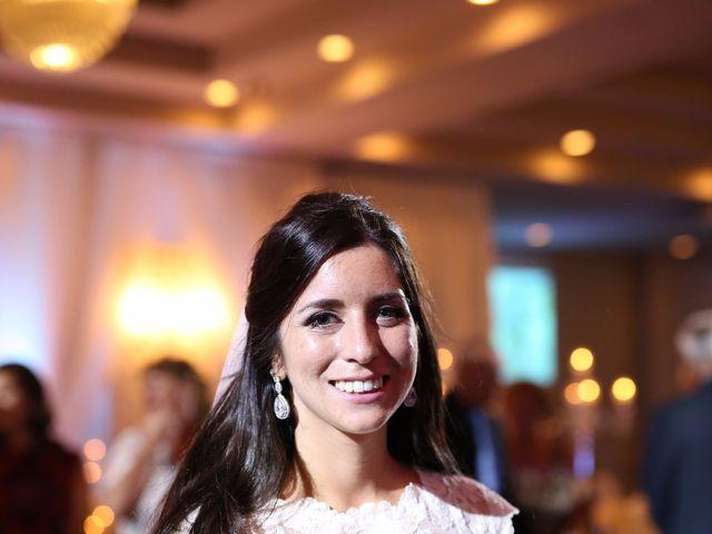 Tejapal and Mandy's wedding in Toronto, Ontario 49
