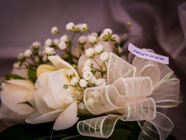 William and Diane's wedding in Mississauga, Ontario 26