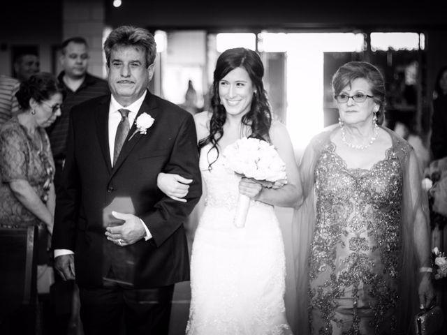William and Diane's wedding in Mississauga, Ontario 44