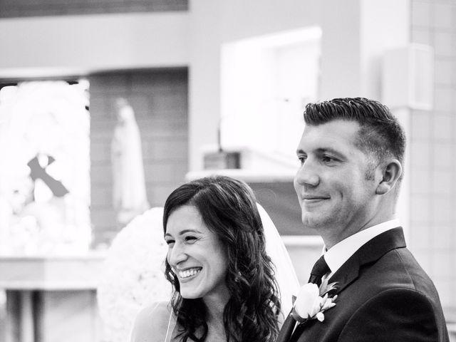 William and Diane's wedding in Mississauga, Ontario 50