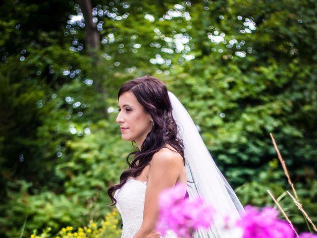 William and Diane's wedding in Mississauga, Ontario 69