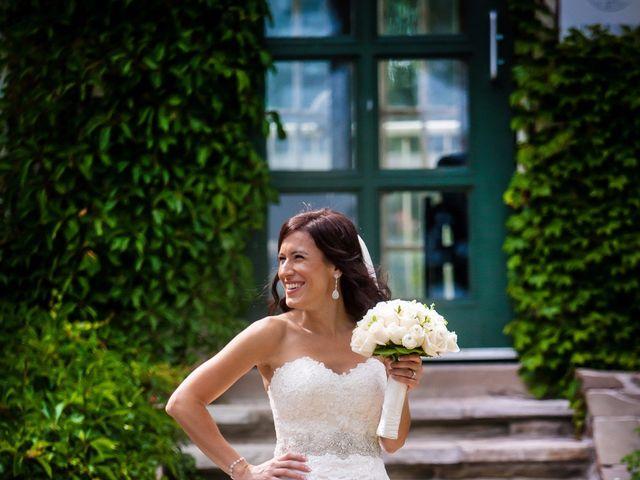 William and Diane's wedding in Mississauga, Ontario 73