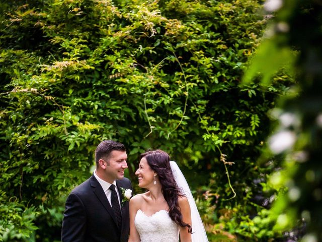 William and Diane's wedding in Mississauga, Ontario 75