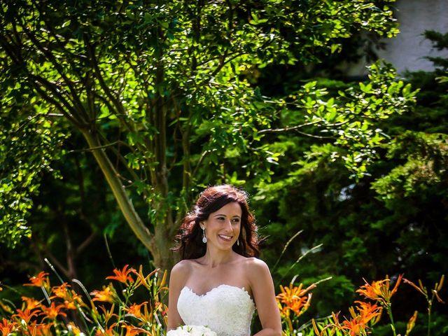 William and Diane's wedding in Mississauga, Ontario 81