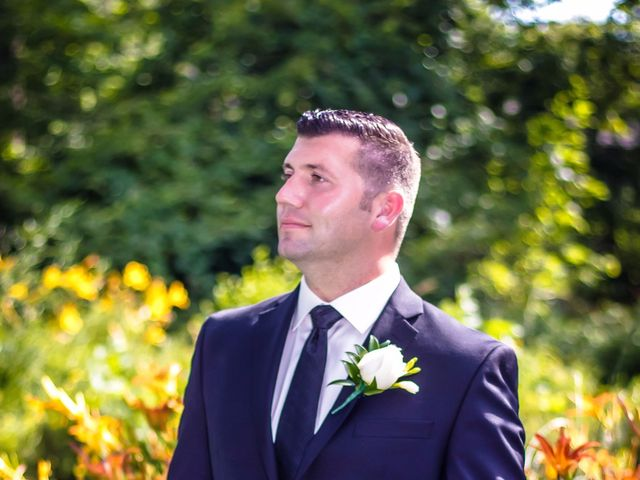 William and Diane's wedding in Mississauga, Ontario 84