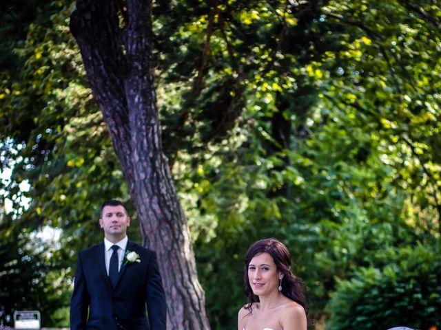 William and Diane's wedding in Mississauga, Ontario 86
