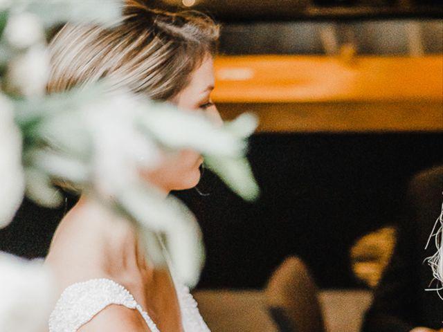 Tanner and Emily's wedding in Ottawa, Ontario 21