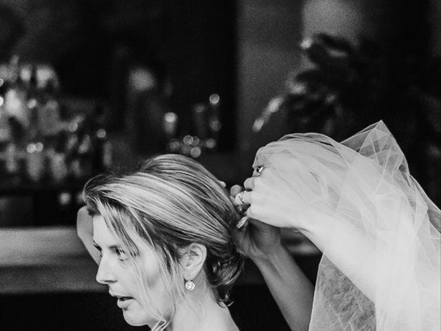 Tanner and Emily's wedding in Ottawa, Ontario 22