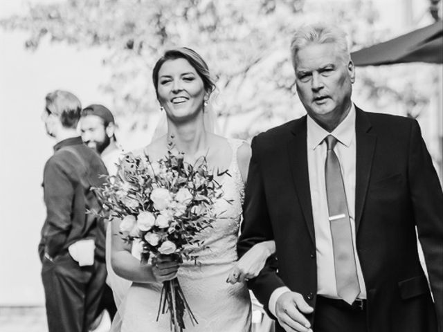 Tanner and Emily's wedding in Ottawa, Ontario 29