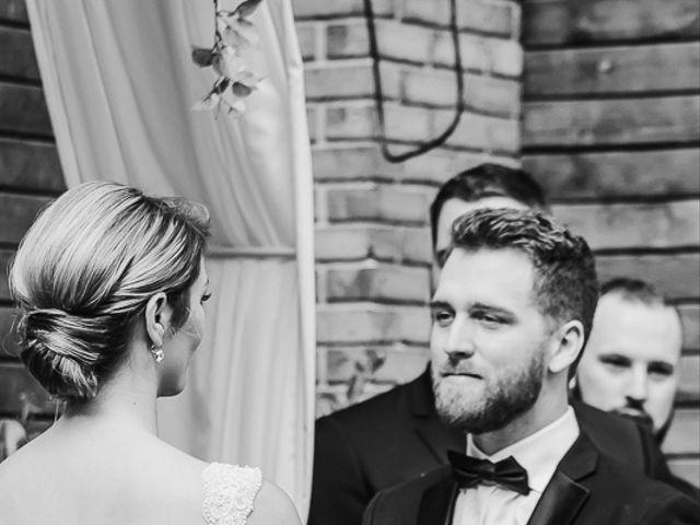 Tanner and Emily's wedding in Ottawa, Ontario 33