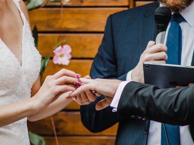 Tanner and Emily's wedding in Ottawa, Ontario 37