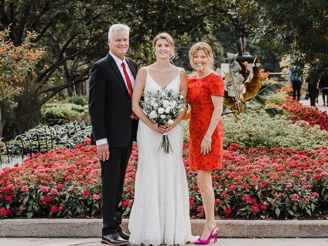 Tanner and Emily's wedding in Ottawa, Ontario 48