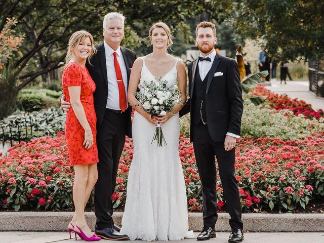Tanner and Emily's wedding in Ottawa, Ontario 50