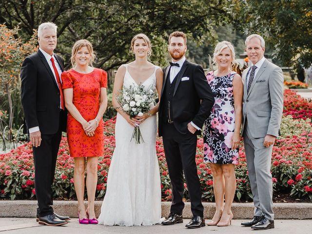 Tanner and Emily's wedding in Ottawa, Ontario 51