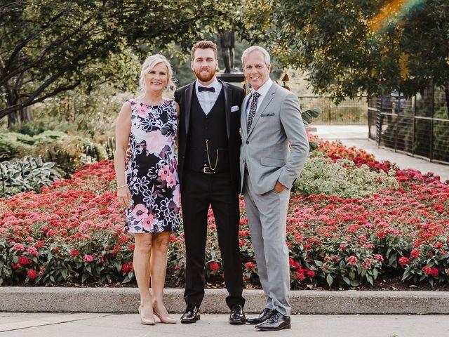 Tanner and Emily's wedding in Ottawa, Ontario 53