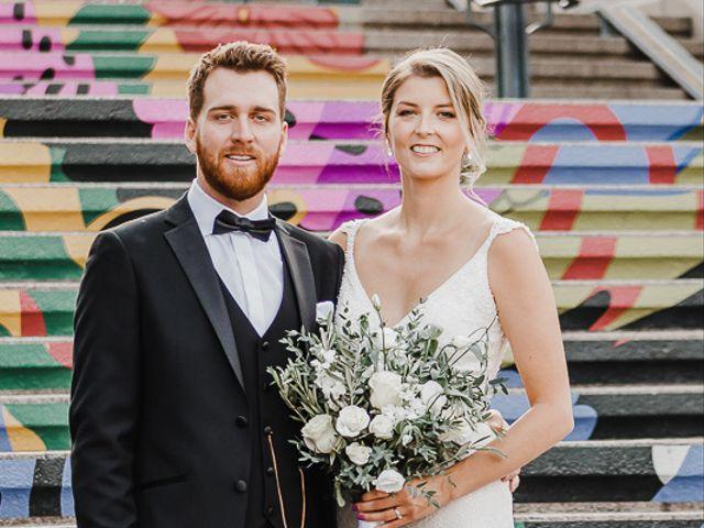 Tanner and Emily's wedding in Ottawa, Ontario 67