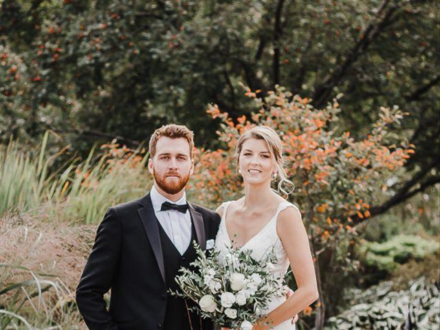 Tanner and Emily's wedding in Ottawa, Ontario 68