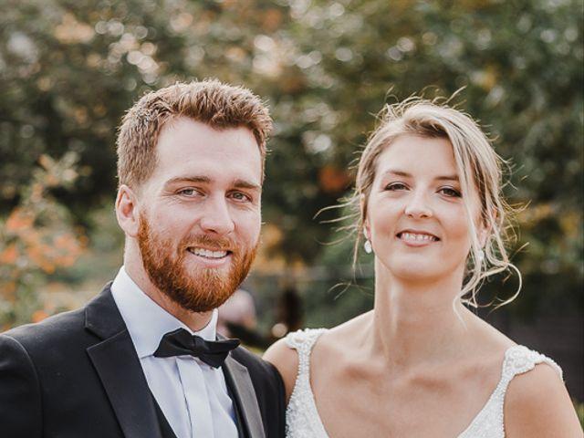 Tanner and Emily's wedding in Ottawa, Ontario 70
