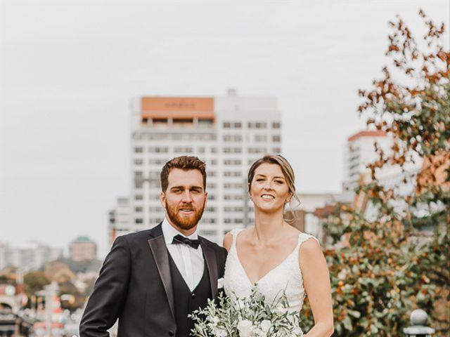 Tanner and Emily's wedding in Ottawa, Ontario 76
