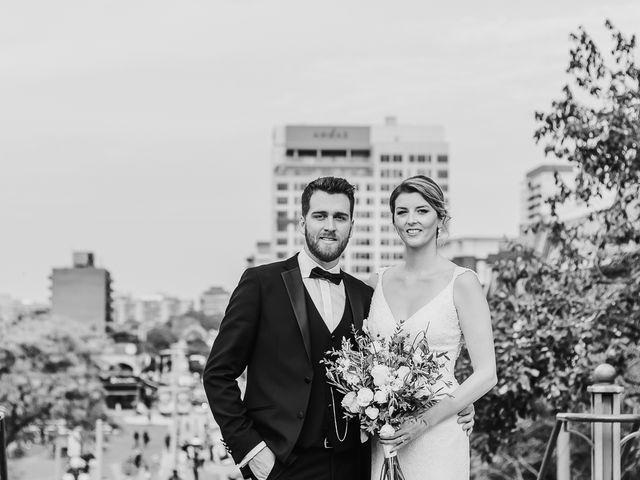 Tanner and Emily's wedding in Ottawa, Ontario 78