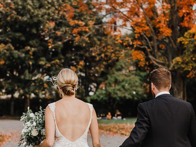 Tanner and Emily's wedding in Ottawa, Ontario 82