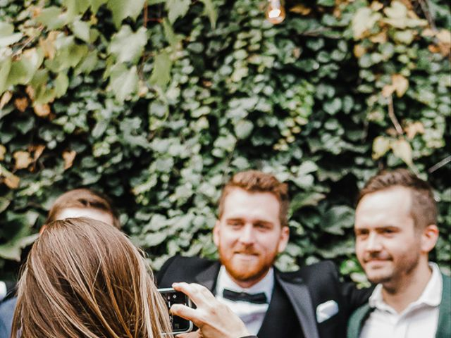 Tanner and Emily's wedding in Ottawa, Ontario 93