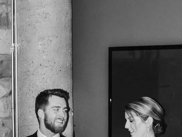 Tanner and Emily's wedding in Ottawa, Ontario 105