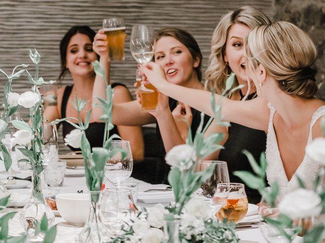 Tanner and Emily's wedding in Ottawa, Ontario 107
