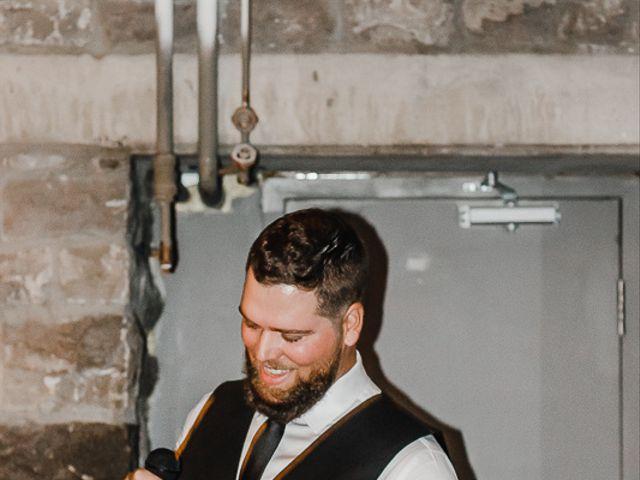Tanner and Emily's wedding in Ottawa, Ontario 109