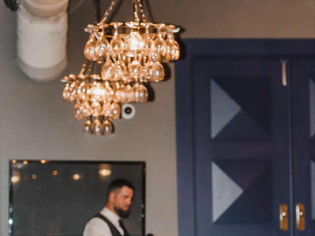 Tanner and Emily's wedding in Ottawa, Ontario 114